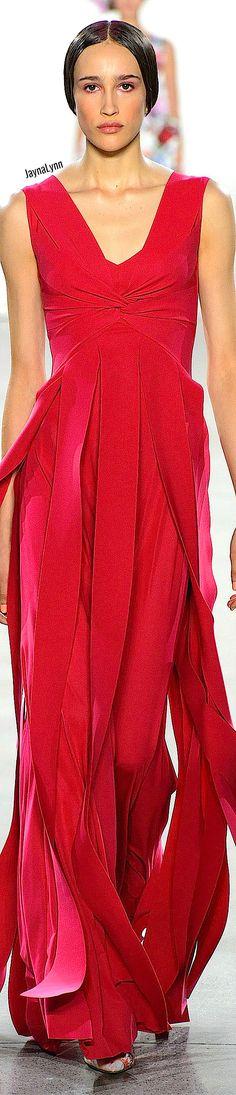 Chiara Boni La Petite RTW Spring 2019 Fashion Designers, Ruffle Blouse, Spring, Hot, Fashion Trends, Women, Bonito, Trendy Fashion