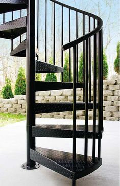 Best 19 Best Exterior Staircases Images Exterior Stairs 400 x 300