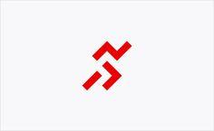 logo-design-sports-psychologist-running-man - Logo Designer