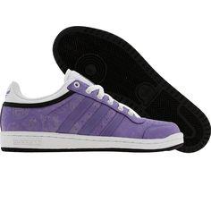 premium selection 25a95 5bca9 Adidas Top Ten Low (neopur  neopur  black) 029671 - 79.99