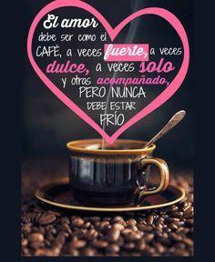 Imagenes de un buen cafe