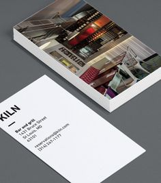 Free personal business card just what i need to start promoting free personal business card just what i need to start promoting my photography business essentials pinterest business cards free business cards cheaphphosting Gallery