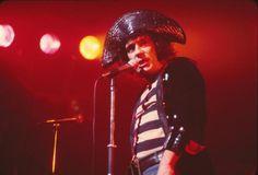 Alex Harvey Alex Harvey, Scottish Bands, Best Rock, Music Photo, Rock N Roll, Good Music, Concert, Image, Musicians