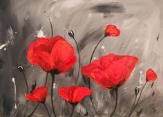 Séverine Peugniez, ateliers d'arts plastiques: Autre thème de l'année proposé à mes élèves du cou...