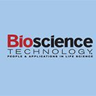 Bioscience Bulletin: Autism Insights, Goodbye to a Big Cat, Perils of Extreme Exercise