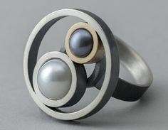 http://www.quoil.co.nz/home/jewellery/large/2850.jpg