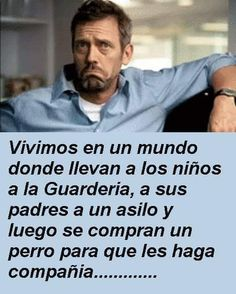 35 Ideas Funny Quotes For Adults Humor Dr. Quotes Thoughts, Wise Quotes, Funny Quotes, Inspirational Quotes, Spanish Quotes, Adult Humor, Karma, Life Lessons, Quotations