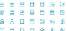 Part 3: How to export pixel-perfect icons from Illustrator