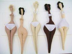 new designer dolls 006
