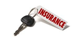 What Is Muscle Car Insurance? - http://musclecarheaven.net/what-is-muscle-car-insurance/