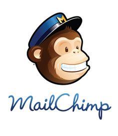 Vertrouwd met Mailchimp voor het versturen van persberichten.  Dankzij mijn ervaring in een variatie aan administratieve jobs, mail ik als de beste. Voornamelijk bij mijn huidige job, bij Artes Podiumkunsten, behandel ik hopen mails per dag van organisato