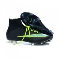 san francisco 1d5b0 95572 Adidas Predator Online Shop. Best soccer cleats · Nike Mercurial 2014
