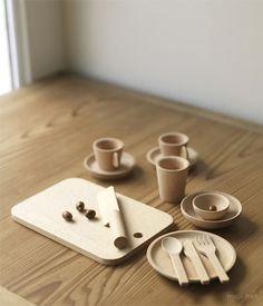 cutie kitchen stuff...
