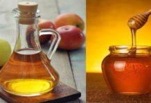 Here is why you need to drink this simple apple cider vinegar and honey mixture every morning on an empty stomach. Apple Cider Vinegar Mole, Vinegar Cleanse, Swallow Food, Honey Drink, Vinegar Weight Loss, Mole Removal, Vinegar And Honey, Detox Tea, Detox Drinks