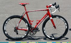 Looking to buy Diamonback Podium 7 Road Bike? Click on this link for our in-depth Diamonback Podium 7 Road Bike review now!