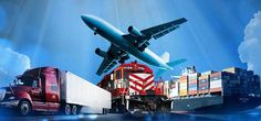 Get major Indian traders data list and their foreign imports and Exports shipments data with ports name, Exporters name, Importers name, HS codes, top products exported and imported products by trading companies in India. Drones, Ports In India, Award Winning Chili, Indian Customs, Export Business, Packers And Movers, List, Pune, The Help