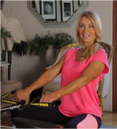 Miss Fitness America Sherry Goggin joins us on Total Gym Pulse to bring us her Total Gym Boot Camp Workout! Miss Fitness America Sherry Goggin joins us on Total Gym Pulse to bring us her Total Gym Boot Camp Workout! Boot Camp Workout, Workout Days, Girl Workout, Total Gym Workouts, At Home Workouts, Lean Legs, Fat Burning Workout, No Equipment Workout, Training Equipment