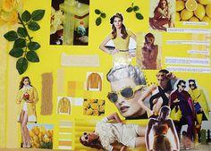 #yellow #mood