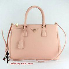 Prada handbag prada bags women leather handbag Shoulder Bags 2619 ...