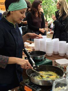 food-garden-comida-do-amanhã-blog-flávia-carboni