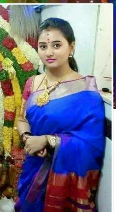 Indian tamil and Telugu and mallu beautiful girls hot images and cute pictures . Most Beautiful Indian Actress, Beautiful Actresses, Beautiful Saree, Beautiful Eyes, Indiana, Beautiful Girl Wallpaper, Tamil Girls, Actress Pics, South Indian Bride
