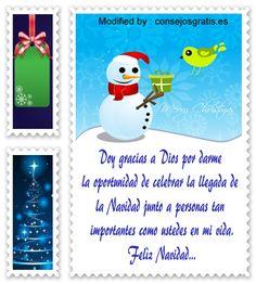 descargar mensajes para enviar en Navidad,mensajes y tarjetas para enviar en Navidad: http://www.consejosgratis.es/mensajes-de-feliz-navidad/