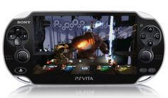 """The resume of Robert Krekel, an employee of Sony Computer Entertainmen America, has possibly outed a Vita version of Playstation All-Stars Battle Royale. It was posted on his Linkedin profile underneath the heading """"Current Project."""" He will be the sound designer of the game, which covers sound effects, soundtracks and more."""