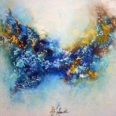 Himmlisch 3  (celestial)