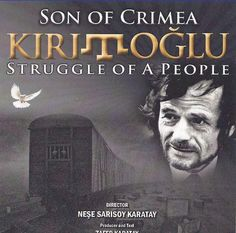 Son of #Crimea documentary tells struggle of Crimean Tatars 2 return to homeland. Watch online http://euromaidanpress.com/2015/03/28/son-of-crimea-a-documentary-of-the-crimean-tatars-arduous-struggle-to-return-to-their-homeland-watch-online/