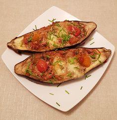 Mozzarella, Vegetable Pizza, Parmezan, Vegetables, Food, Mariana, Essen, Vegetable Recipes, Meals