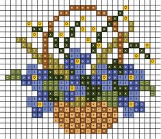 1 million+ Stunning Free Images to Use Anywhere Tiny Cross Stitch, Cross Stitch Cards, Beaded Cross Stitch, Cross Stitch Flowers, Cross Stitch Kits, Cross Stitch Designs, Cross Stitching, Cross Stitch Patterns, Blackwork Embroidery