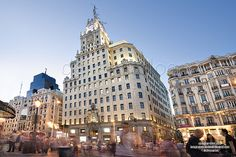 _DSC9112 Nightlife in Madrid.jpg16,9 MB7360×4912