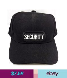 4357657015c Nike legacy 91 dri-fit black 1 size strapback baseball cap hat nwt in 2018