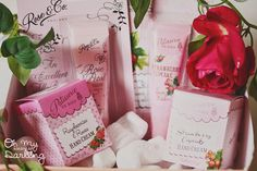 OhMyDearestDarling♥: Rose & Co.Apothecary Haul (Cruelty Free)