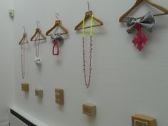 Made to Make  Bilston Craft Gallery  Jewellery by Hannah Fewtrell Bolton