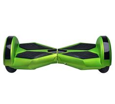 Best 8 Inch Self Balancing Scooter & Hoverboard with Samsung Battery - smart-hoverboards