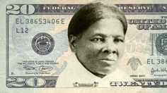 Treasury Secretary Steven T. Mnuchin on Thursday would not commit to carry out the Obama administration's plan to put Harriet Tubman on the $20 bill, saying he had not made a decision.