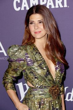 Marisa Tomei Photos - Marisa Tomei attends The CDGA (Costume Designers Guild Awards) at The Beverly Hilton Hotel on February 2019 in Beverly Hills, California. - CDGA (Costume Designers Guild Awards) - Arrivals And Red Carpet Classic Actresses, Beautiful Actresses, Marisa Tomei Hot, Marissa Tomei, Marisa Miller, Amanda Bynes, Designers Guild, Hollywood, Celebs