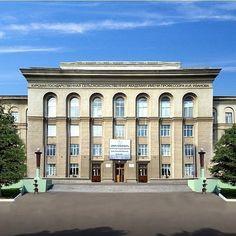 """#курск #kursk #kurskoffical фото by @oleg_1313"""