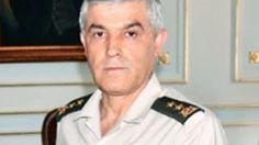 """İçişleri Bakanı Efkan Ala, 15 Temmuz darbe girişimi gecesi kendisini arayıp """"Jandarma Harekât Merk..."""