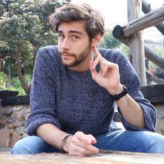75 Alvaro Soler Ideas Singer Celebrities Alvaro Soler Sofia