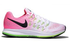 Nike Air Zoom Pegasus 33 http://www.runnersworld.com/running-shoes/runners-world-2016-summer-shoe-guide/nike-air-zoom-pegasus-33