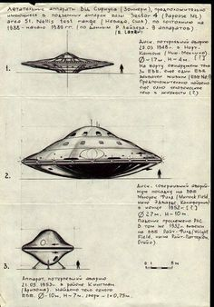 Scariest UFO Documentary Ever! Scary UFO And Alien Sightings Ever Caught On Tape! Alien Planet Channel comes up with Latest UFO/Alien Sightings . Ancient Aliens, Aliens Und Ufos, Alien Sightings, Ufo Sighting, Crop Circles, Secret Space Program, Arte Sci Fi, Mystery, Unidentified Flying Object