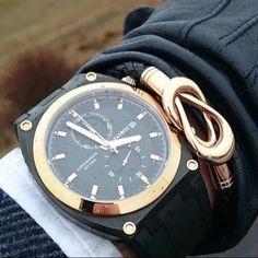 Luxury watch at affordable price #tayroc #txm051 #elegant #swissquartz #watchaddict #watch #mensfashion #mens #style #instagood #follow #original #tayrocwatch @getkeepr #keepr #Tayroc