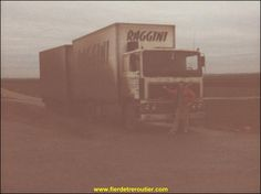 Trucks, French, Vehicles, French Language, Rolling Stock, Track, French Resources, Truck, Vehicle