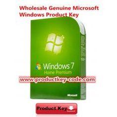 Windows 7 Home Basic Oa Mea Iso Download Microsoft Windows, 100 Free, How To Make