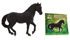 Mojo Fun 387109 Black Andalusian Stallion - Realistic Far... https://www.amazon.com/dp/B007DHTPPO/ref=cm_sw_r_pi_dp_x_eDtzyb8VC5KHR