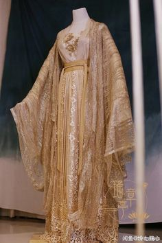 Chinese Clothing Traditional, Traditional Dresses, Concept Clothing, Princess Outfits, Oriental Fashion, Japanese Outfits, Hanfu, Beautiful Dresses, Vintage