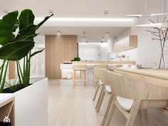 Scandinavian Home, Alcove, Divider, House, Furniture, Home Decor, Decoration Home, Home, Room Decor