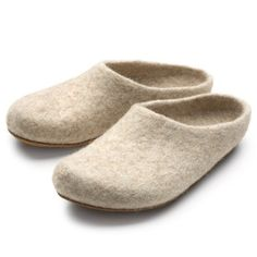 just <3 these!! the are soooo comfortable....